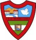 Centro Público Severo Ochoa de