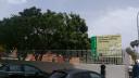Centro Público Simón Bolívar de