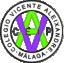 Logo de Vicente Aleixandre