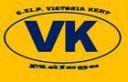Colegio Victoria Kent