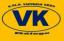 Logo de Victoria Kent