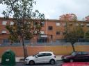 Centro Público Pablo Ruiz Picasso de