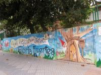 Escuela Infantil Gloria Fuertes
