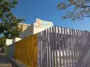 Centro Público 5 Chupetes Simón Bolívar de