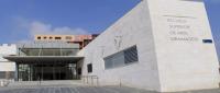 Instituto Málaga