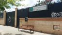 Centro Público Belén de