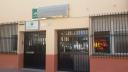 Centro Público Cánovas Del Castillo de