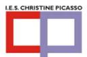 Centro Público Christine Picasso de