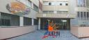 Centro Público Huelin de