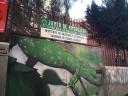 Centro Público Jardines De Puerta Oscura de