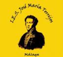 Centro Público José María Torrijos de