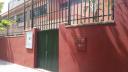 Centro Público Juan Ramón Jiménez de