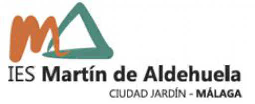 Instituto Martín De Aldehuela