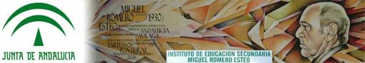 Instituto Miguel Romero Esteo