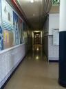 Centro Público Miraflores De Los ángeles de