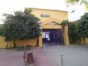 Centro Público Nuestra Señora De La Victoria de