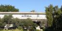 Instituto Núm. 1. Universidad Laboral