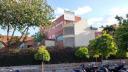 Centro Público Politécnico Jesús Marín de