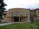 Centro Público Portada Alta de