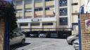 Centro Público Salvador Rueda de