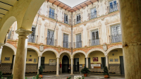Instituto Vicente Espinel