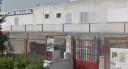Centro Público Maicandil de