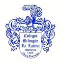 Centro Privado La Latina de