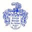 Logo de La Latina