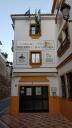 Colegio Monseñor Rodrigo Bocanegra