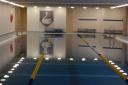 Centro Privado Swans International Secondary School de