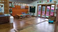 Escuela Infantil La Cabaña