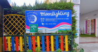 Escuela Infantil Moonlighting 3