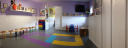 Escuela Infantil Pequeñines