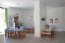 Escuela Infantil Tiny's