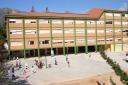 Centro Público Valdeolletas de