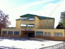 Centro Público Vicente Aleixandre de