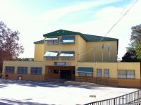 Colegio Vicente Aleixandre