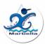 Logo de Xarblanca