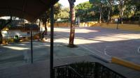 Instituto Platero