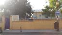 Escuela Infantil Pinolivo