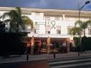 Centro Público Bahía De Marbella de