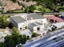 Centro Público Guadalpín de