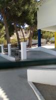 Colegio Las Maravillas