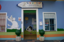 Escuela Infantil Educco
