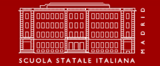 Colegio Scuola Statale Italiana De Madrid (italiano)