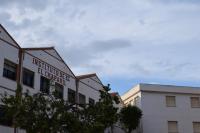 Instituto Escuela Municipal De Música Y Danza De Nerja
