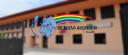 Centro Público Nueva Andalucía de