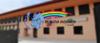 Instituto Nueva Andalucía