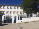 Centro Público Alta Axarquía de
