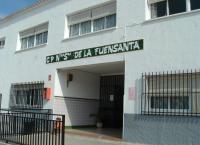 Colegio Nuestra Señora De Fuensanta